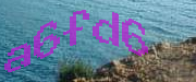 Sorry, this is a captcha