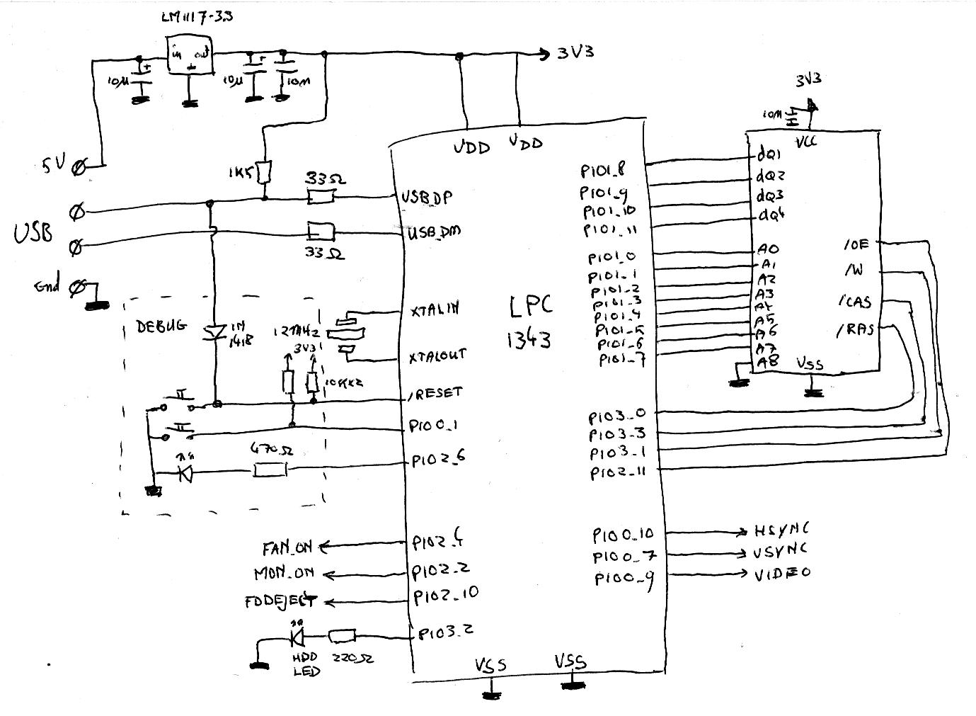 gpu schematic sprites mods - macintosh se/arm - the gpu #8