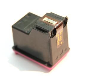 Sprites mods - Magic Printer Cartridge Paintbrush - Intro